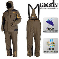 Демисезонный костюм Norfin SCANDIC 2 р.XXL