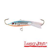 Балансир Lucky John CLASSIC 4.5 50мм/45H (81450-45H)