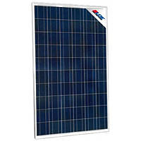 Солнечная батарея LDK 250P-20