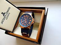 Наручные часы мужские Ulysse Nardin классика синие, интернет - магазин часов