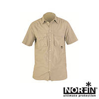 Рубашка Norfin COOL SAND р.L (652103-L)