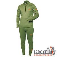 Термобельё Norfin Hunting Base (730006-XXXL)