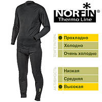 Термобельё Norfin Thermo Line B (3008106-XXXL)