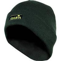 Шапка Norfin CLASSIC (302920-XL)