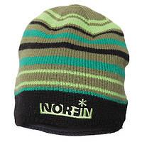 Шапка Norfin DG (302772-DG-XL)