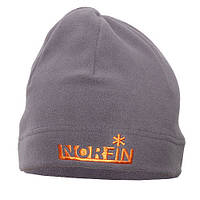 Шапка Norfin GY (302783-GY-XL)