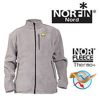 Куртка флисовая Norfin NORTH (476003-L)