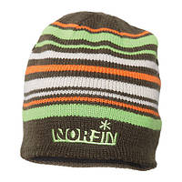 Шапка Norfin BR (302772-BR-L)