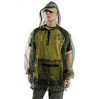 Куртка антимоскитная Salmo (6020-L)