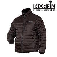Куртка зимняя Norfin Air (353001-S)