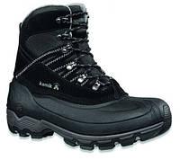Ботинки зимние Kamik SNOWCAVERN (-40°) р.42 (WK0083-9)
