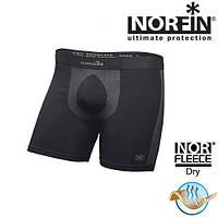 Термобельё трусы-боксеры Norfin Under Line (3033002-M)
