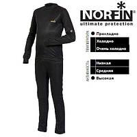 Термобельё Norfin Thermo Line Junior рост 158 , 164 (308103-158)