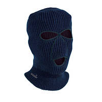 Шапка-маска Norfin KNITTED (303323-XL)