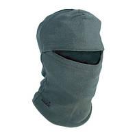 Шапка-маска Norfin MASK (303324-XL)
