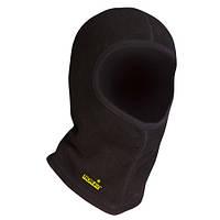 Шапка-маска Norfin MASK CLASSIC флисовая (303322-L)