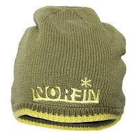Шапка Norfin GR (302773-GR-L)
