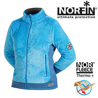 Куртка флисовая женская Norfin Moonrise (541001-S)