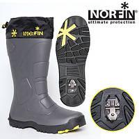Сапоги зимние Norfin Klondaik (-40°) (14990-44)