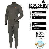 Термобельё Norfin Nord Air (3032006-XXXL)