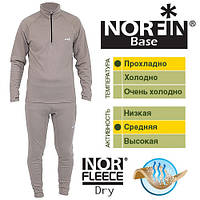 Термобельё Norfin Base (3029004-S.M.L.XL)