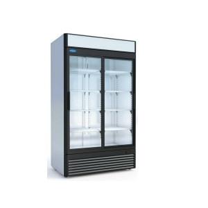 Холодильный шкаф МХМ КАПРИ 1,12 СК