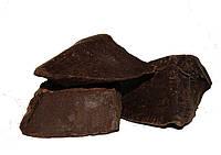 Какао тертое  100 гр / 1 кг
