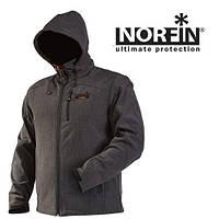 Куртка флисовая Norfin VERTIGO р.XXXL (417006-XXXL)