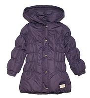 Куртка зимняя для девочки MILLA