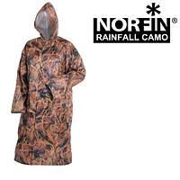 Дождевик Norfin RAINFALL CAMO (617002-M)
