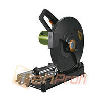 Отрезной станок по металлу (Металлорез) ProCraft АМ 3200