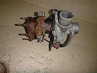 Турбина (3,0 dci) Renault Master 2 03-10 (Рено Мастер 2), 7701479012