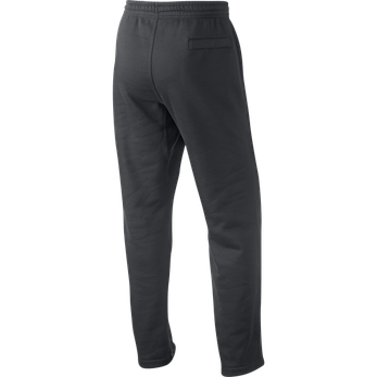 Мужские брюки Nike Club Cuff Pant-Swoosh , фото 2