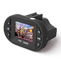 Видеорегистратор C600 HD. 5 МП Супер цена!