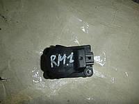Привод заслонки печки Renault Master 2 03-10 (Рено Мастер 2), 7701207994