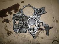 Б/У Крышка ГРМ (3,0 dci 16V) Renault MASTER 2 2003-2010 (Рено Мастер 2), 7701061755 (БУ-119803)