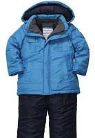 """Зимний детский костюм, куртка и полукомбинезон """"Carter's"""", 24 мес"""