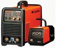Сварочный инверторный полуавтомат MIG 315F (N202)