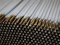 Электроды ОЗЛ-8 д.3мм нержавеющая сталь