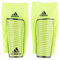 Футбольные щитки Adidas X Pro Lite