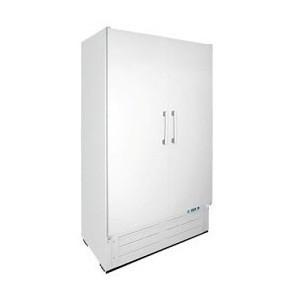 Морозильный шкаф МХМ Эльтон 1,4 Н
