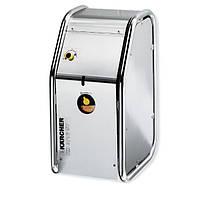 Стационарный аппарат высокого давления Karcher HD 9/16-4 ST