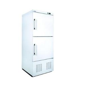 Холодильный шкаф МХМ ШКХ 400