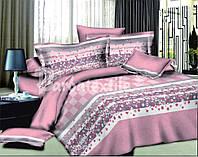 Комплект двухспальний