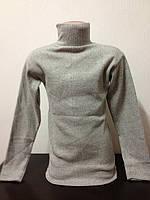 Детская одежда оптом Школьный Гольф оптом р.5-6-7-8лет, фото 1