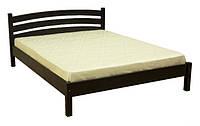 Кровать двуспальная Л-211 (лк-111)