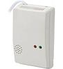 Беспроводной датчик газа Страж М-502