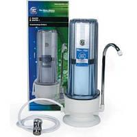 Кухонный настольный фильтр Aquafilter FHCTF