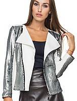 Легкая женская куртка | 1010 br