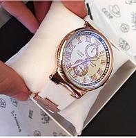 Женские часы Ulysse Nardin 3 цвета